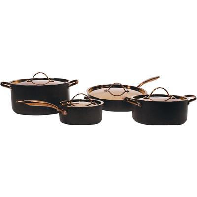 Ouro 8-Piece Chef's Set