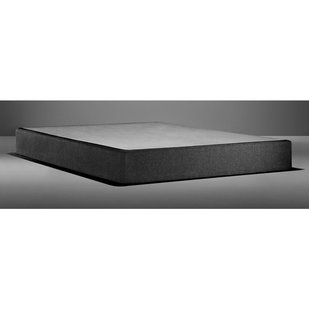 "Tempur-Pedic 9"" Flat Double Foundation"