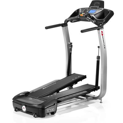 TC100 TreadClimber®