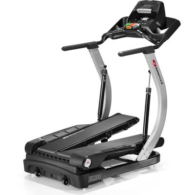 TC200 TreadClimber