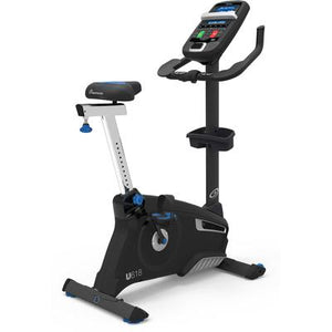 U618 Upright Bike