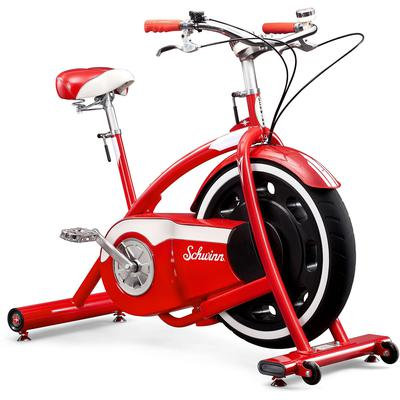 Classic Cruiser Indoor Fitness Bike