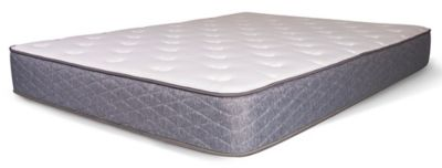 Malone Queen Memory Foam Mattress