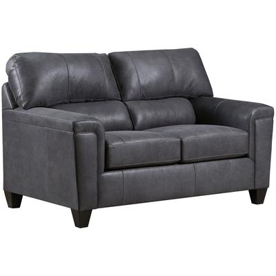 Loveseat - Expedition Shadow