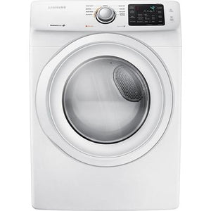 Samsung 7.5 Cu. Ft. 9-Cycle Electric Dryer