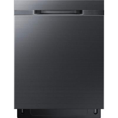 "Samsung  StormWash 24"" Top Control Built-In Dishwasher"