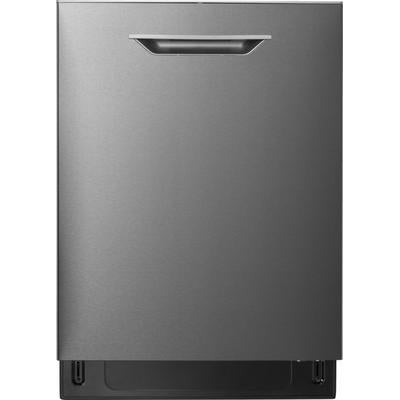 Insignia Top Control Built-In Dishwasher