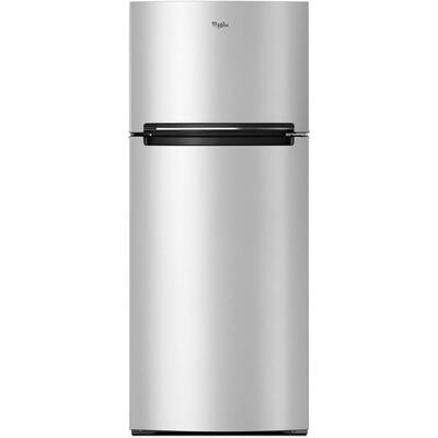 "Whirlpool 28"" 18 cu. ft. Top Freezer Refrigerator"