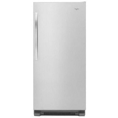 Whirlpool SideKicks 18 cu. ft. All-Refrigerator