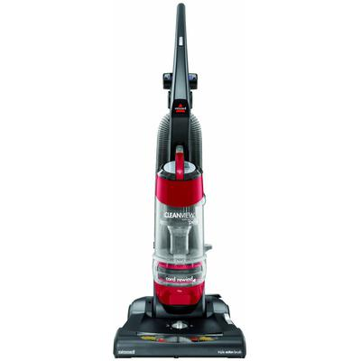 CleanView Complete Rewind Pet Vacuum