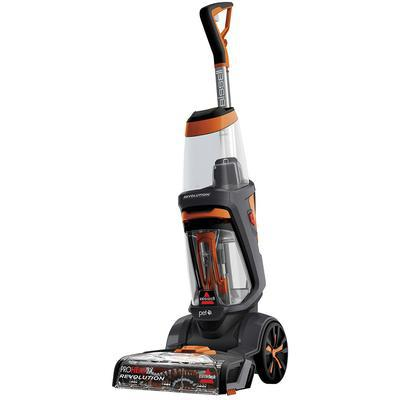 ProHeat 2X Revolution Pet Upright Carpet Cleaner