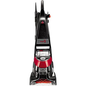 ProHeat Essential Upright Carpet Cleaner