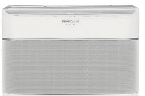 Frigidaire Cool Connect 250 Sq. Ft. Window Air Conditioner