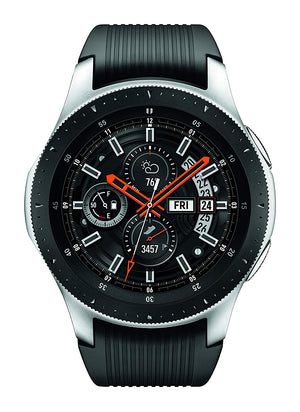 Galaxy Watch - 46mm
