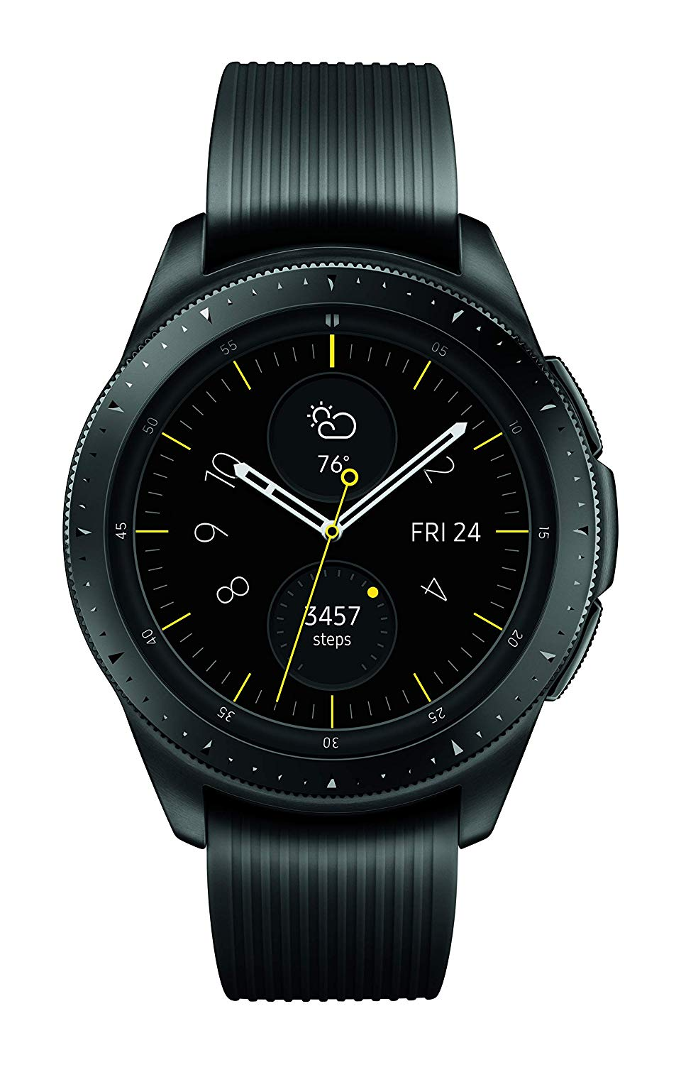 Galaxy Watch - 42mm