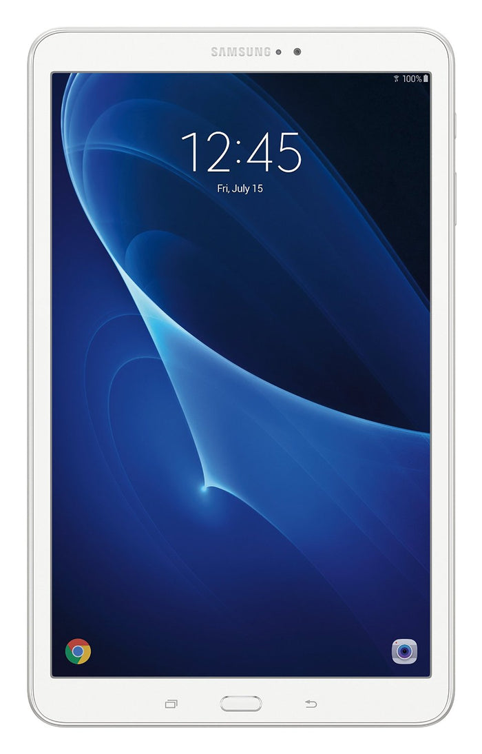 Galaxy Tab A 10.1, 16GB,