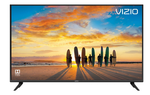 "VIZIO 50"" LED 2160p Smart 4K UHD TV"