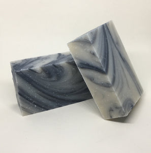 Nourishing - French Marble