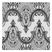 Load image into Gallery viewer, Arched Lace Cloth Napkins - Artski&Hush