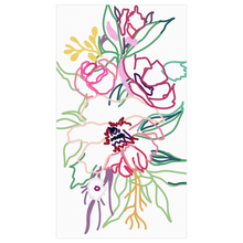 Load image into Gallery viewer, Spring Colorful Gathering Tablecloths - Artski&Hush