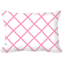 Load image into Gallery viewer, Colorful Gathering Decorative Outdoor Pillows - Artski&Hush