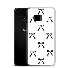 Load image into Gallery viewer, Long Bow Samsung Phone Case - Artski&Hush