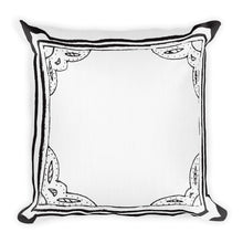 Load image into Gallery viewer, Framed Decorative Throw Pillow - Artski&Hush