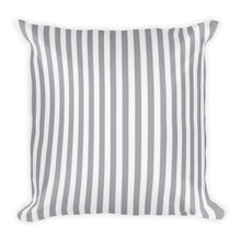 Load image into Gallery viewer, Vestie Decorative Throw Pillow - Artski&Hush