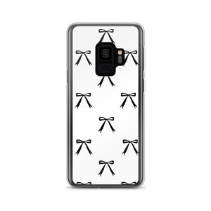 Long Bow Samsung Phone Case - Artski&Hush