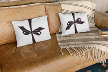 Load image into Gallery viewer, Little Package Decorative Lumbar Pillow - Artski&Hush
