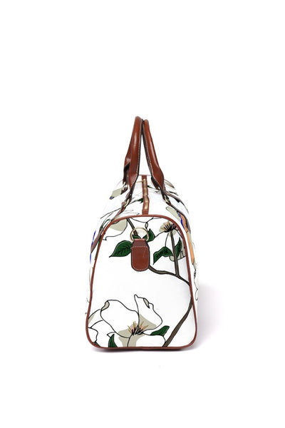 Birds & Blooms Travel Bags