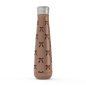 Long Bow Water Bottles - Artski&Hush