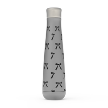 Load image into Gallery viewer, Long Bow Water Bottles - Artski&Hush