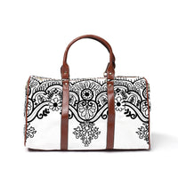Lacey Travel Bags