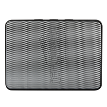 Load image into Gallery viewer, Vintage Microphone Bluetooth Speaker - Artski&Hush