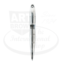 Load image into Gallery viewer, ST Dupont Star Wars Premium Limited Edition Ceramium ACT Pen
