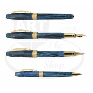 "Visconti Van Gogh ""The Impressionist Collection"" Pen"