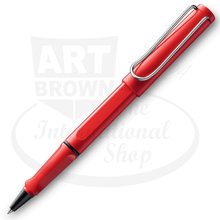 Load image into Gallery viewer, Lamy Safari Rollerball
