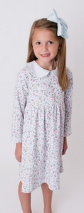 PREORDER Charlotte Dress Long Sleeve