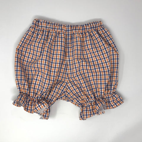 Girl Gameday Pantaloon Bloomers (Multiple Team Choices)