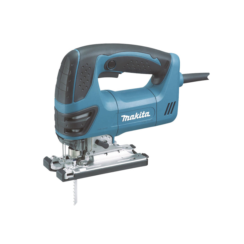 Seghetto alternativo Makita 4350TJ 580W