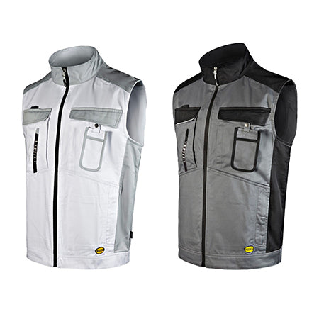 Vest Diadora Easywork Light