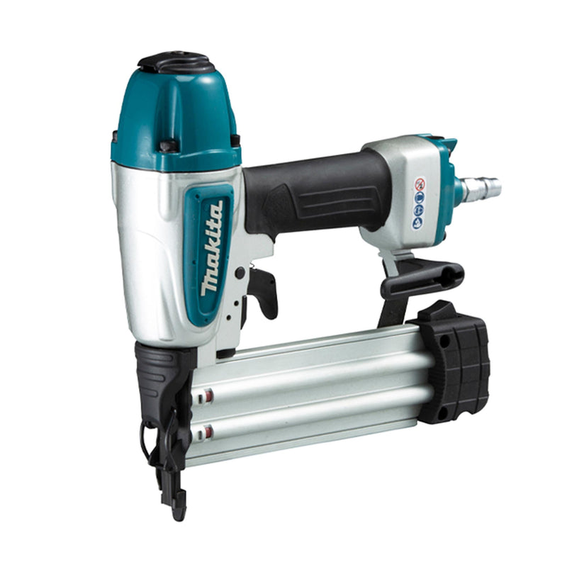 Groppinatrice Makita AF506