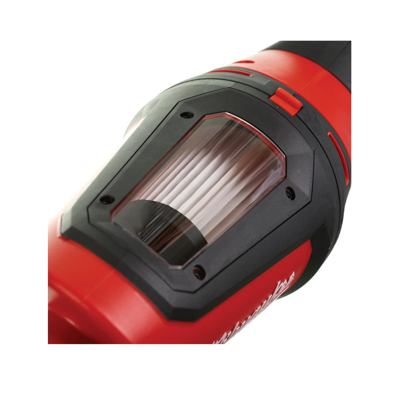 Aspiratore Milwaukee M12 HV-0