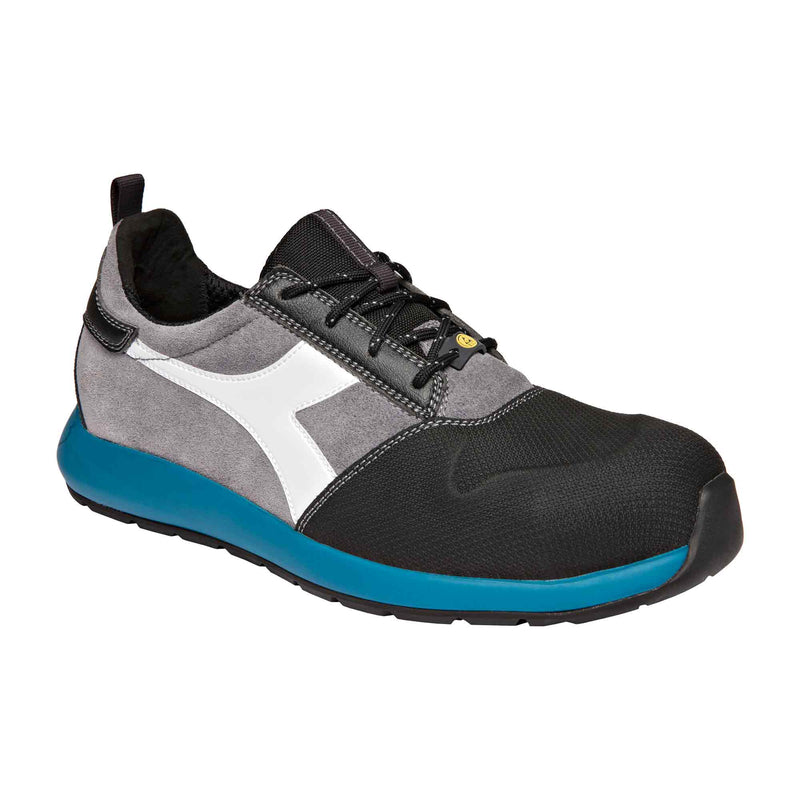 Scarpa Diadora D-Lift Low