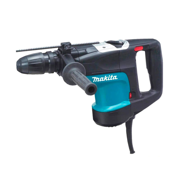 Martello Demolitore Makita HR4001C 1100W