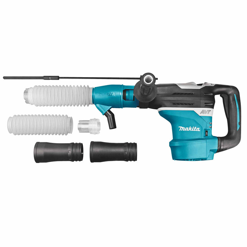 Demolitore Makita HR4013CV 1100W