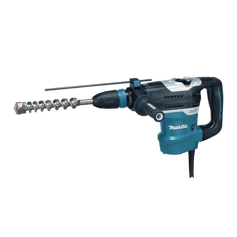 Demolitore Makita HR4013C 1100W