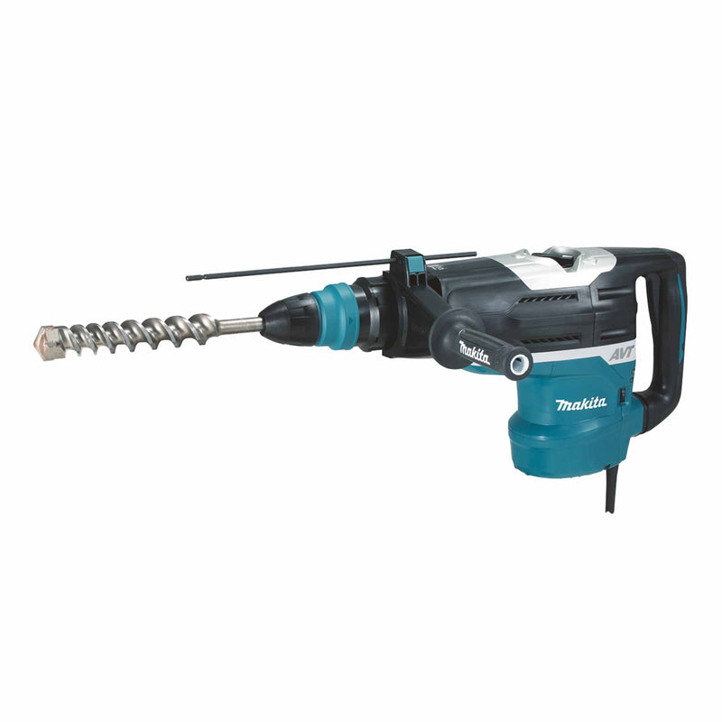 Martello Demolitore Makita HR5212C 1510W