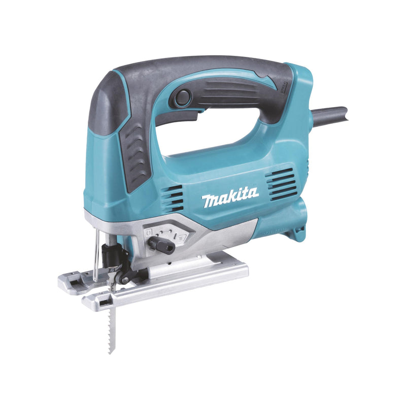 Seghetto Alternativo Makita JV0600J 650W